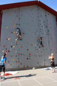 klatringens-dag